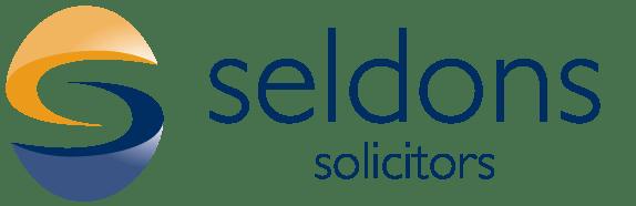 Seldons solicitors logo