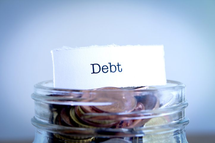 Debt recovery - Seldons