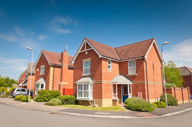 Residential property - Seldons